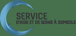 Service d'Aide et de Soins à Domicile du district de la Broye